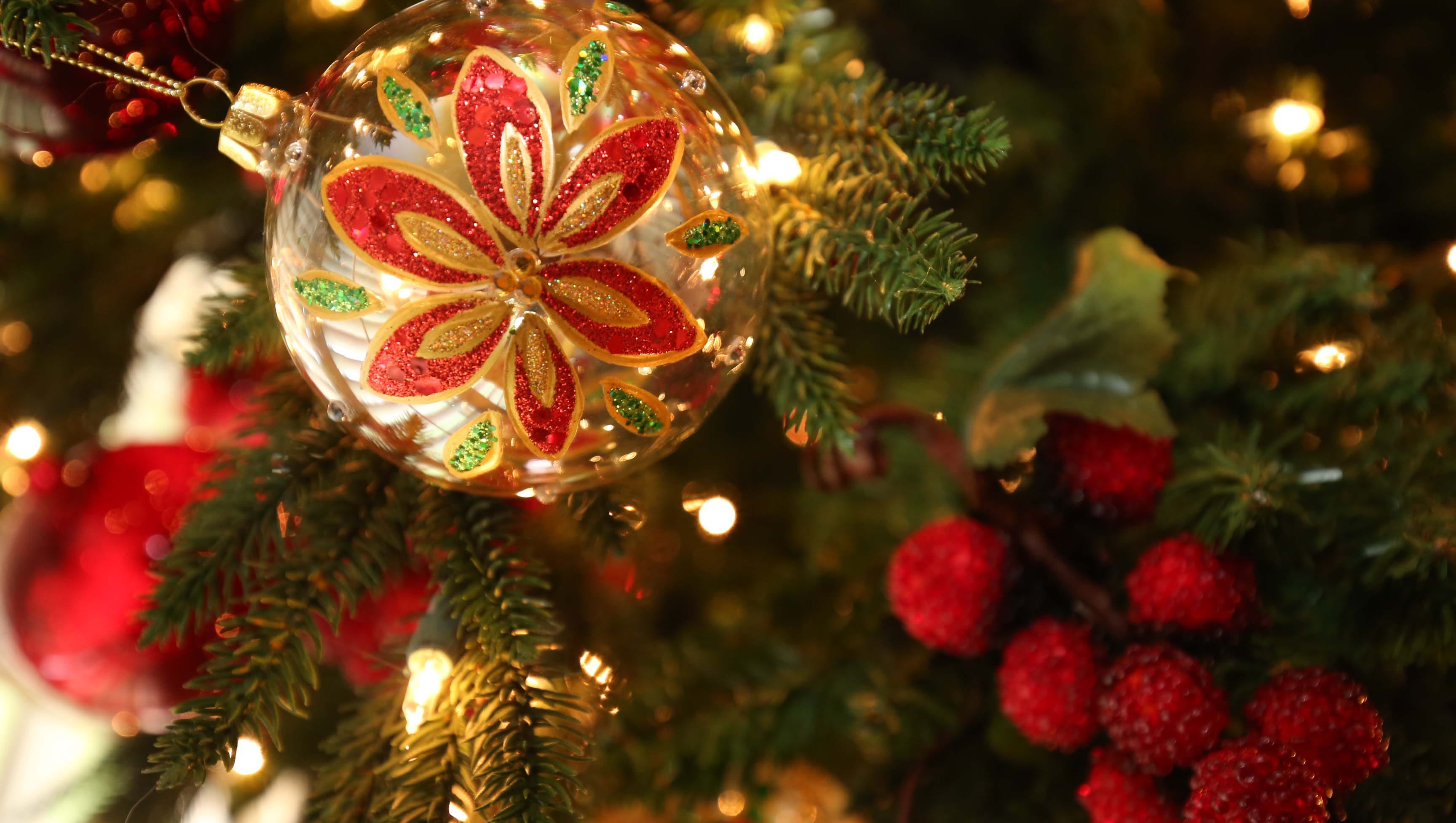 Restaurants Open On Christmas Eve.A Collection Of Restaurants Open For Christmas Eve And Day