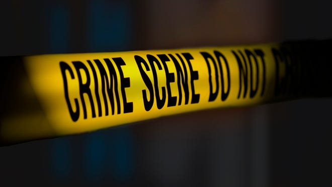 A woman was killed, and her husband injured, during a Christmas Eve pit bull attack in Kentucky.