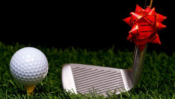 Golfweek 2018 holiday gift picks (Photo: Laraish, Getty Images/iStockphoto)