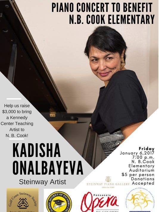 636190603813476692-Kadisha-Onalbayeva-page-0-2.jpg