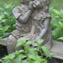 Psst: The annual garden tour hosted by the Lakeshore Garden Club of Lexington is Saturday. Tour 12 gardens throughout Lexington, Lexington Heights and Croswell. Tickets are $10 in advance, $15 day of tour.
