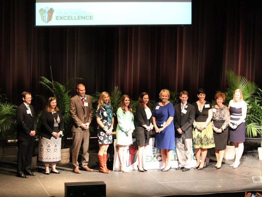 Greater Cincinnati Teachers of Excellence Winners.jpg
