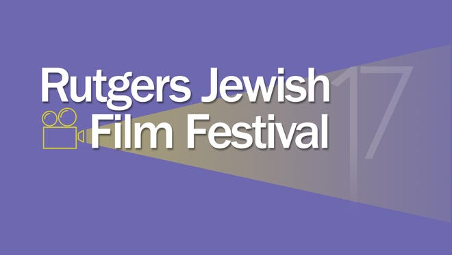 The festival, Oct. 30 – Nov. 13, brings New Jersey a diverse slate of award-winning, international films, including a United States premiere and four New Jersey premieres.