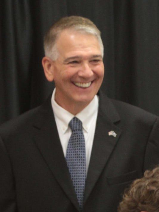 -MON Congressional Candidate Froum_010.jpg_20140902.jpg