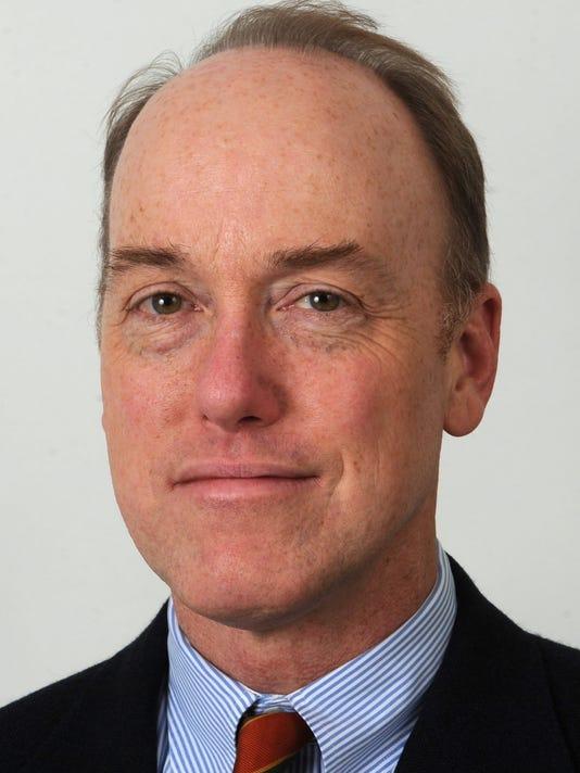 John-Hill-headshot