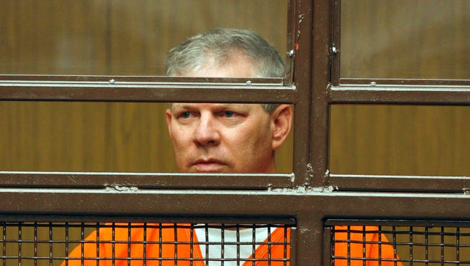 Lenny Dykstra had a 12-year career with the New York Mets and Philadelphia Phillies.