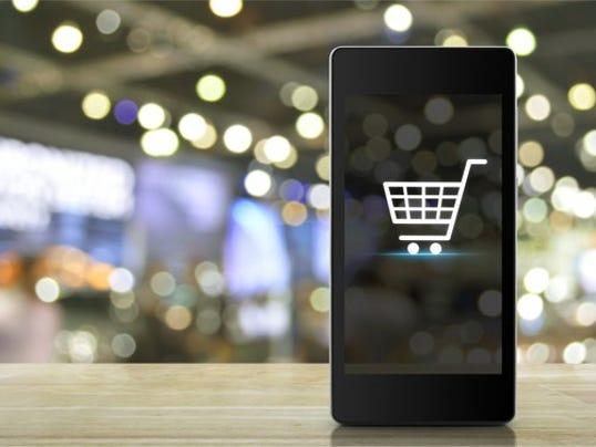ecommerce_large.jpg