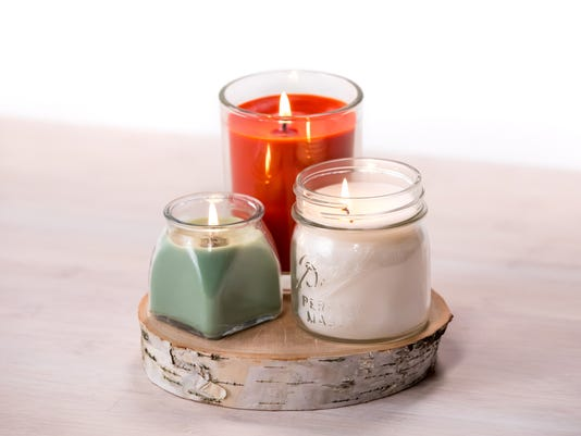 636481620579472280-homemade-candle-CJ1A6815.jpg
