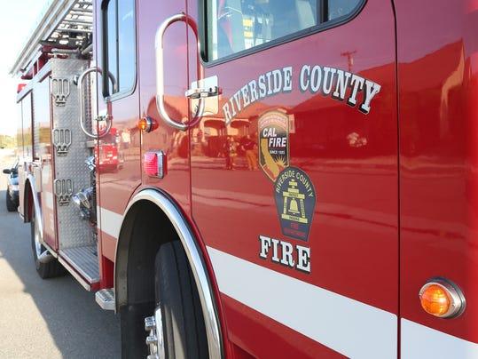 -Riverside Co Fire Dept stockable 2.jpg_20140328.jpg