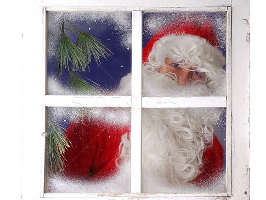 Santa-in-the-window.jpg