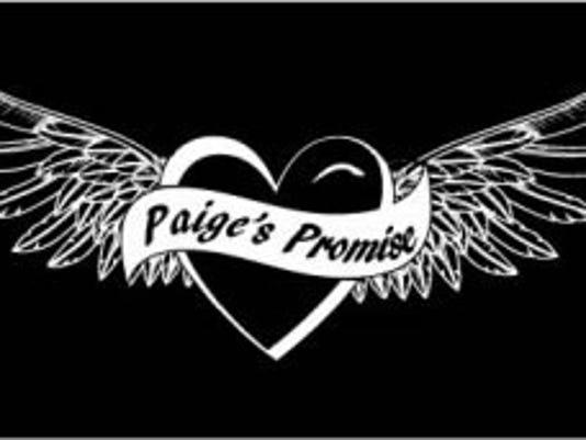 PaigeFoundation.jpg