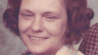 Edith Henderson