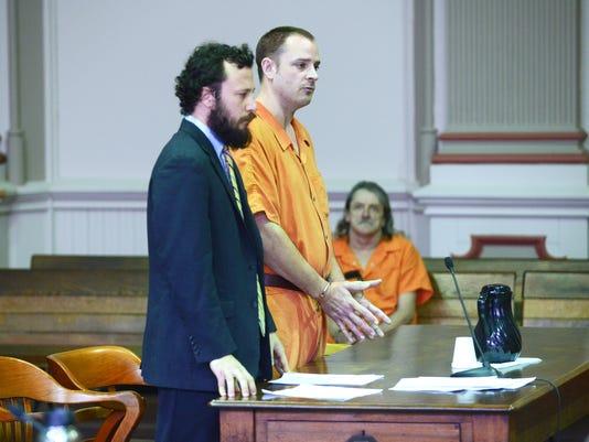 635912310025322396-zan-wilson-sentencing.jpg