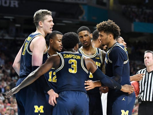 636583054267760779-2018-0402-rb-michigan-villanova0532.jpg