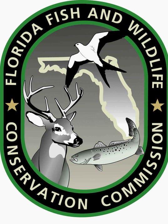 Florida fish and wildlife wants public feedback on species for Florida fish wildlife