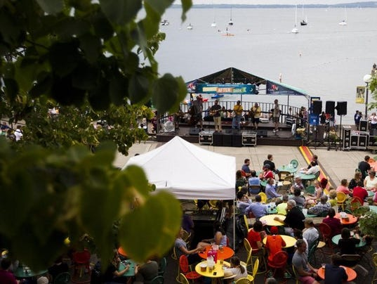 uw madison seeks extra 4 million for memorial union
