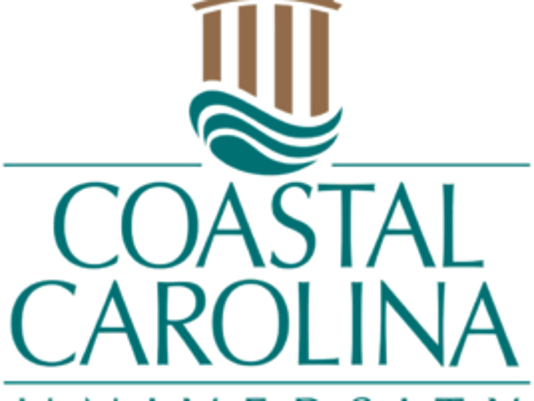 635888038673387510-Coastal-Carolina-University-logo.png