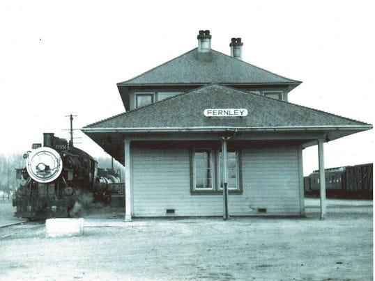 REN0723-mv Fernley Depot