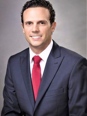 Michael Ayers