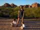 Teresa Strasser, 44, Phoenix. | Biggest Social Media