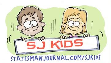 SJ Kids is back.