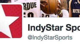 IndyStar Sports
