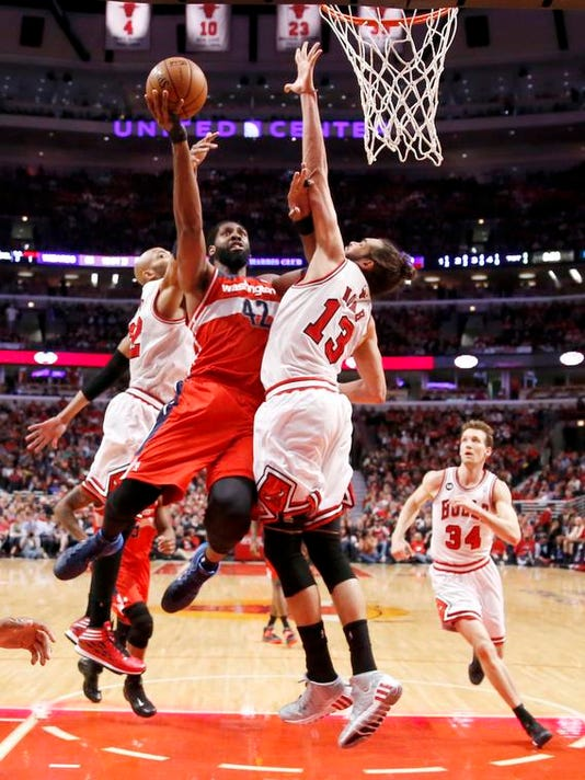Wizards Bulls Basketb_Mars.jpg