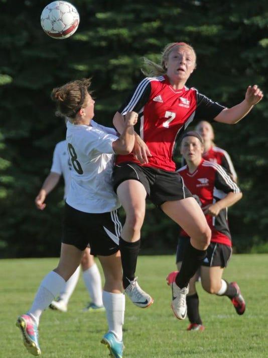 she s WIAA Soccer Regional-0605-gck-16 (2).JPG