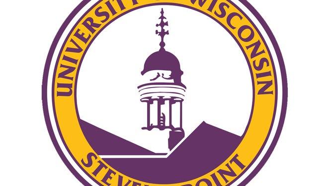 University of Wisconsin Stevens Point.