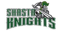 Knights lose season opener on the road to Chabot
