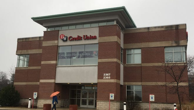 Madison-based UW Credit Union was among state credit unions posting an earnings increase in 2016.