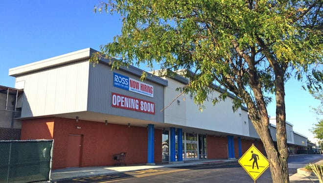 Ross Dress for Less plans  to open a store in Milwaukee on E. Capitol Drive. The California-based off-price retailer has opened a number of stores in metro Milwaukee during the past several years.