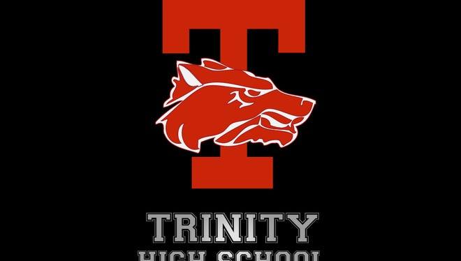 Trinity High