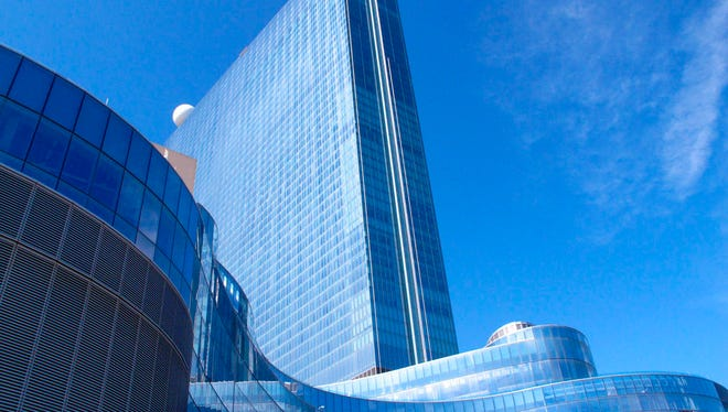 Ocean Resort Casino owner Bruce Deifik is correcting what he considers numerous mistakes the Atlantic City property made when it operated as Revel. The new property will allow smoking, feature a buffet, welcome day trippers and reconfigure the casino floor to make it easier to get around.