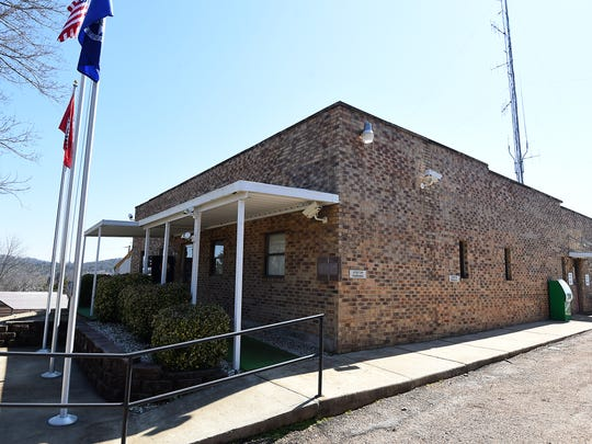 The 36-year-old Marion County jail is out of compliance with state standards and will eventually be closed. The search for a new jail site and how to fund it have become key concerns for the Marion County Quorum Court.