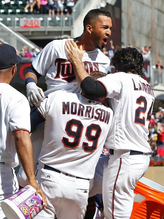 Indians_Twins_Baseball_16641.jpg