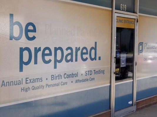 Oklahoma GOP Abortion_Bens