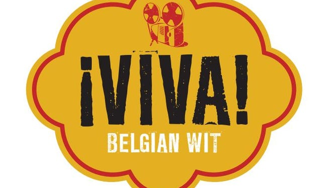 VIVA Wit!, created by Great Raft Brewing, debuts at the Louisiana Film Prize Top 20 announcement ceremony and will available through Oct. 4