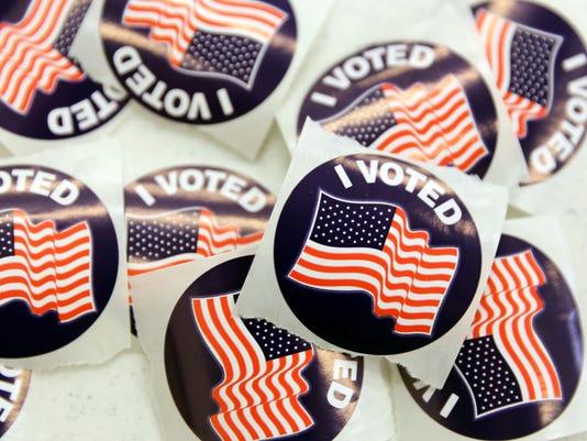 America Votes_Warn.jpg