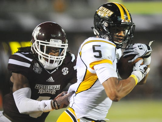 Southern Miss vs State13