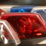 Ventura officers find stolen car, arrest 1