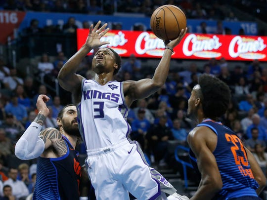 Kings_Thunder_Basketball_52239.jpg