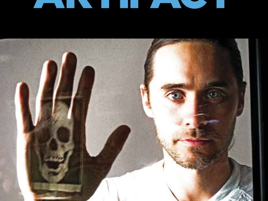 Jared Leto has been making hearts aflutter as both an actor and the frontman of 30 Seconds to Mars. Here's a look back at his work over the years. <br /><br />Jared Leto's 2012 documentary, 'Artifact,' filmed his band's battle with its record label EMI. It was his directorial debut.