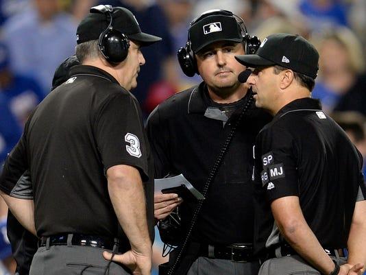 2017-10-01 umpires