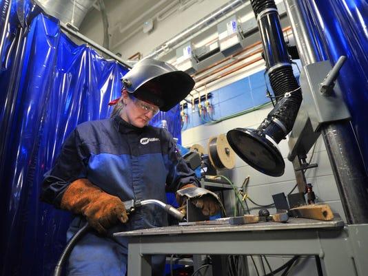 WDH 0107 NTC welding.JPG
