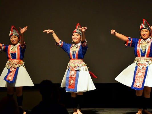 636204237278794535-Hmong-Dancers.jpg