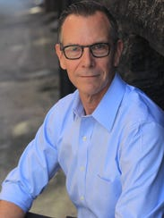 Randy Siegel