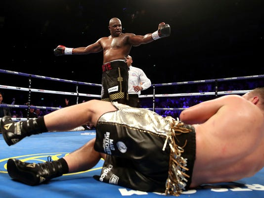 Britain_Whyte_Parker_Boxing_35853.jpg