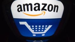 Amazon is launching a new music service.