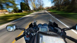 Here are four rides around Wisconsin you should take on your Harley during the 115th anniversary celebration.